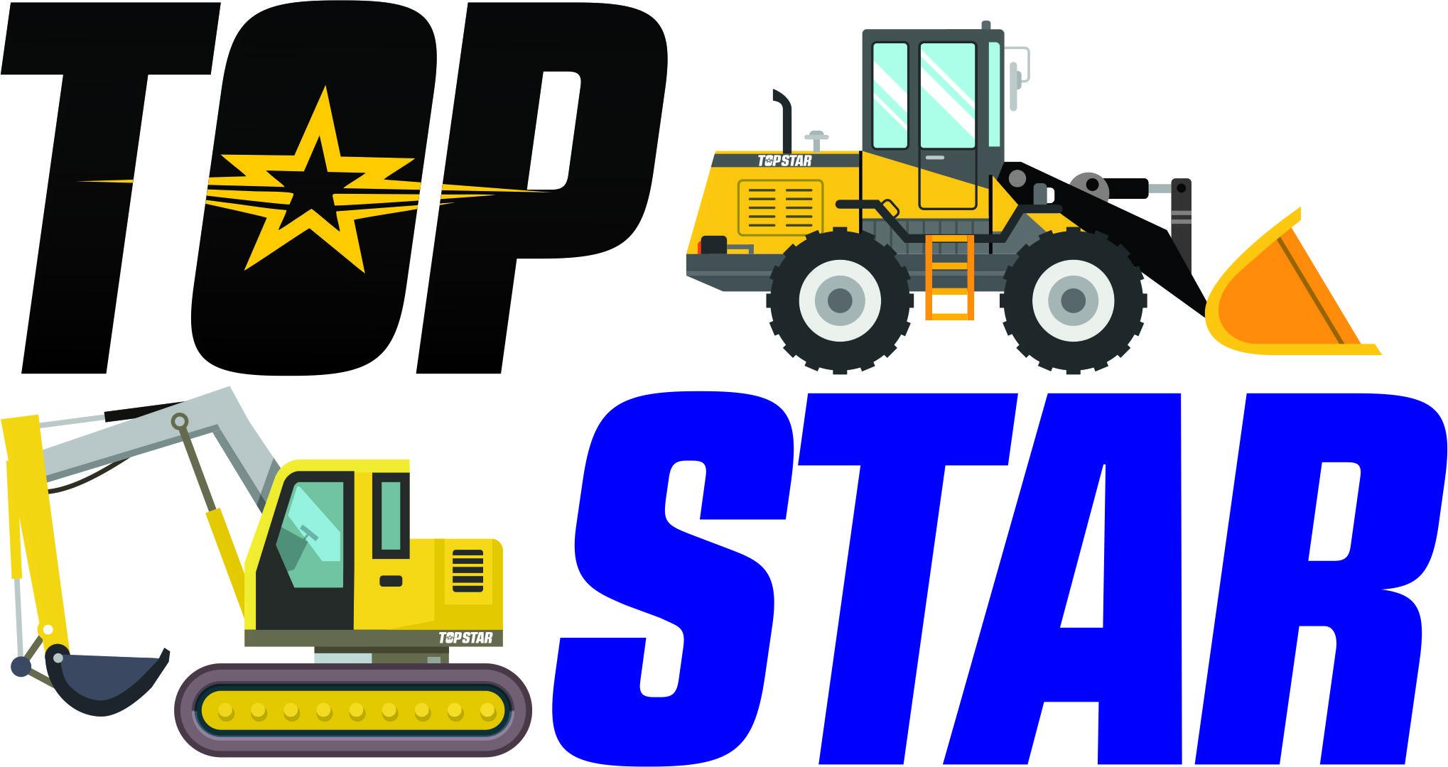 TopStar Brasil